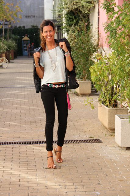 Trendtation.com : look-mytenida