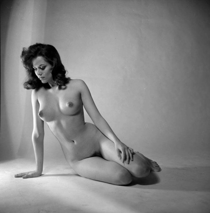 Are yvonne decarlo munsters nude consider