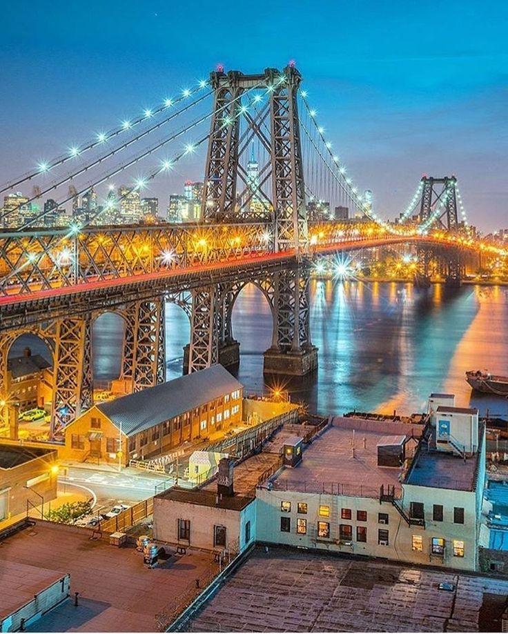 Dazzling  by #newyork_photographer : @fullmetalphotography    mention and tag @newyork_photographer to get reposted   #newyork #newyorker #newyork_ig #newyorknewyork #newyorklife #newyorkcity #ny #photographer #newyorkphotographer #photographer