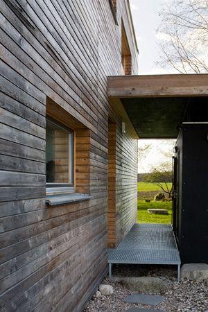 nowoczesna-STODOLA_House-in-Bohumilec_mimosa-architekti_17