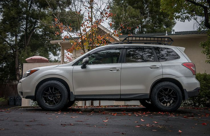 39 14 offroad black wheels subaru forester owners forum rooftop tent living combo. Black Bedroom Furniture Sets. Home Design Ideas
