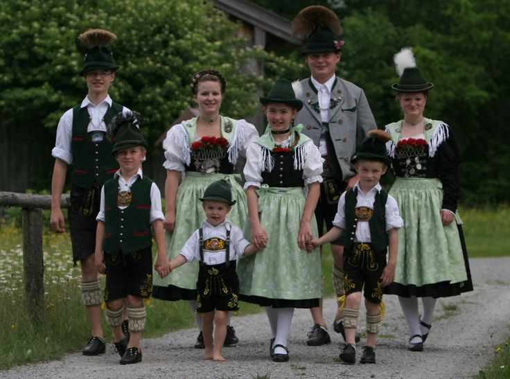 19 Best German Culture History Language Images On Pinterest