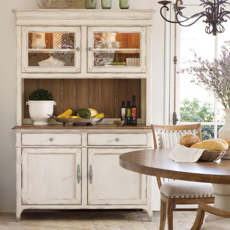 10 Best images about china cabinet on