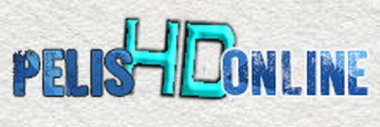Sitio Para Ver Peliculas gratis en latino online, castellano, subtitulada, espanol