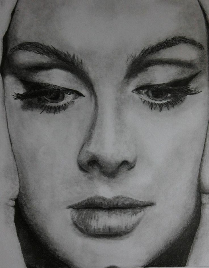 23. Adele