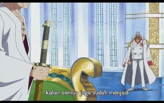 One Piece episode 736 Sub Indonesia, streaming di anime1080p.blogspot.com, download one piece, one piece 736 sub indo,one piece 812,one piece sub indo,one piece movie,one piece 725,one piece wallpaper,one piece 735,one piece treasure cruise,one piece 728,one piece gold,one piece 822,one piece adventure of nebulandia,one piece ace,one piece arc,one piece apk,one piece anime,one piece android,one piece apk offline,one piece arc marineford,one piece art,one piece adventure of nevlandia,a one…