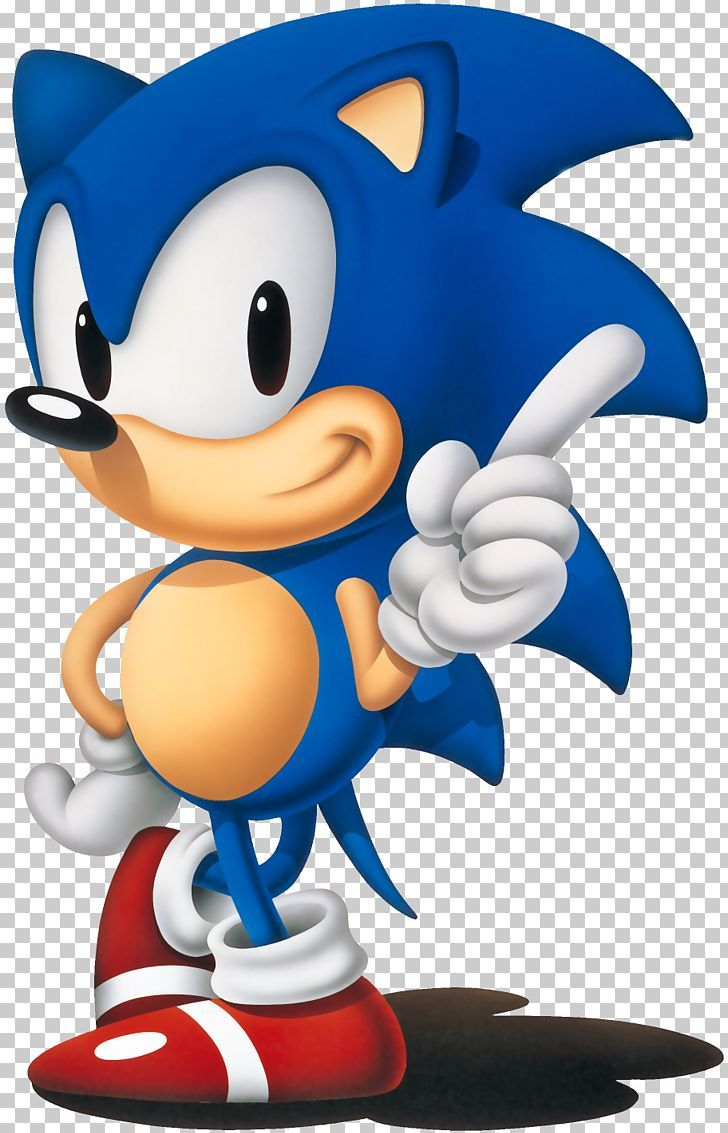 Sonic The Hedgehog 3 Sonic Amp Sega All Stars Racing Sonic The Hedgehog 2 Knuckles The Echidna Png Amp Cartoon Do Sonic The Hedgehog Sonic Sonic Birthday