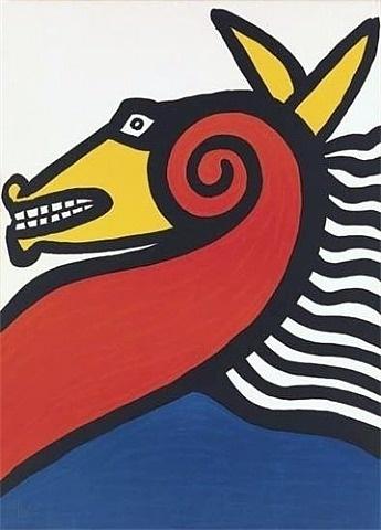 Google Image Result for http://www.artnet.com/artwork_images_115323_641772_alexander-calder.jpg