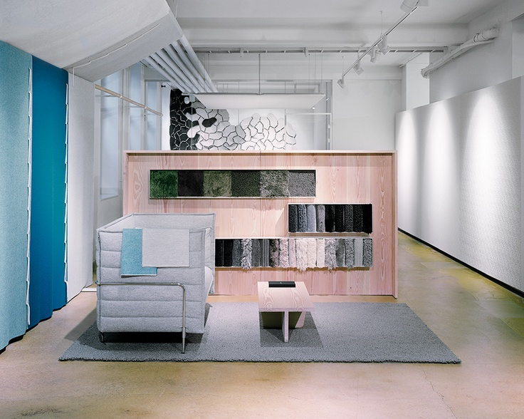 17 best images about lounge on pinterest offices credit for Herman s wohnzimmer 8004 zurich