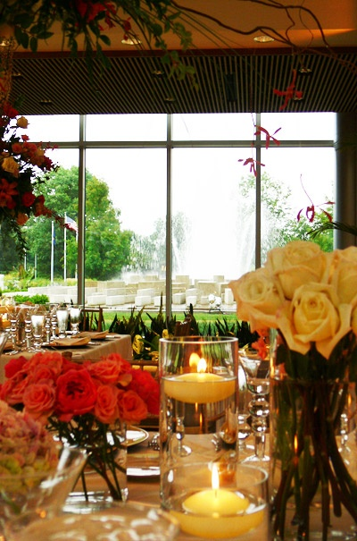 43 best Indiana wedding venues images on Pinterest Indiana
