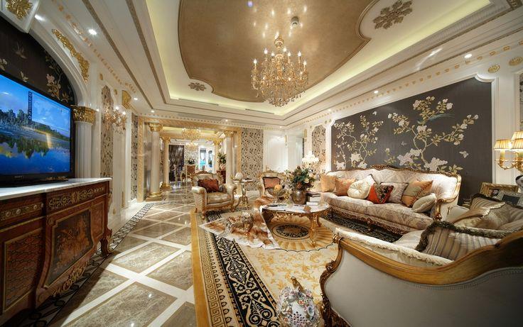 Best 25 room design software ideas on pinterest virtual for Living room design software