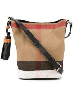 маленькая сумка через плечо 'Ashby'
