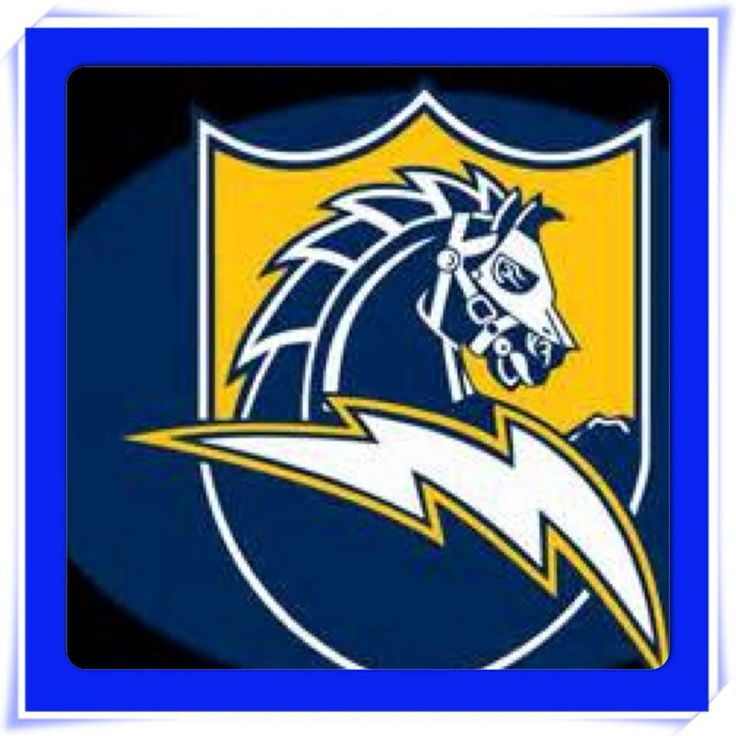 San Diego Chargers Emblem: 93 Best #San Diego Hometown# Images On Pinterest