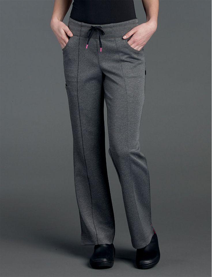 Scrubs Sale & Clearance | Lydia's Uniforms