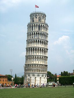 Image result for italy landmarks