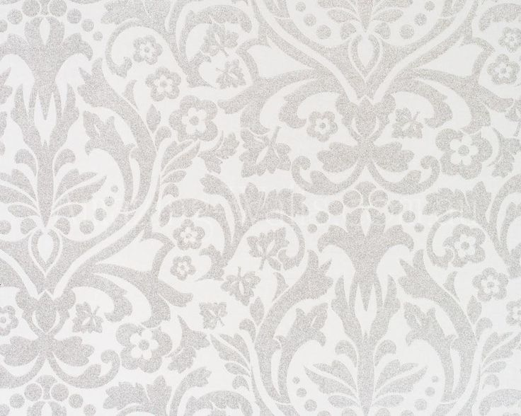17 Best images about Wedding Wallpaper Backgrounds on Pinterest ...