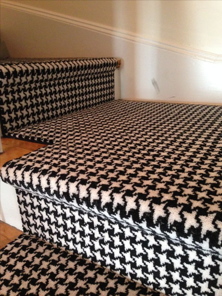 224 Best Stair Runner Round Up Images On Pinterest