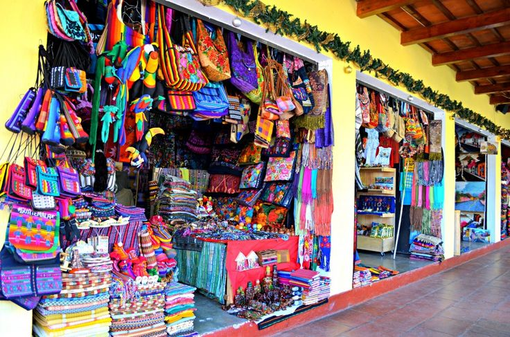 antigua guatemala shopping mercado de artesan as textiles explore pinterest antigua. Black Bedroom Furniture Sets. Home Design Ideas
