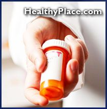 Treatment of Bipolar Depression and detailed explanation of medications for Bipolar Depression.