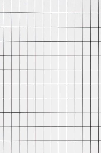 Ferm Living Grid-tapetti
