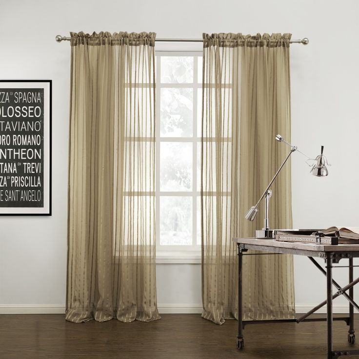 of club superior brown curtain dark sctigerbay photo turquoise room living for and curtains