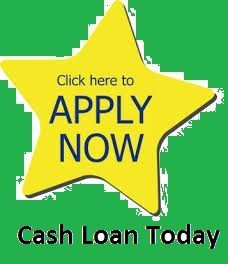 Nice Auto Refinancing: Cash loan today can be taken for a number of purposes. Business emergency is mos...  Payday Loans Today Check more at http://creditcardprocessing.top/blog/review/auto-refinancing-cash-loan-today-can-be-taken-for-a-number-of-purposes-business-emergency-is-mos-payday-loans-today/