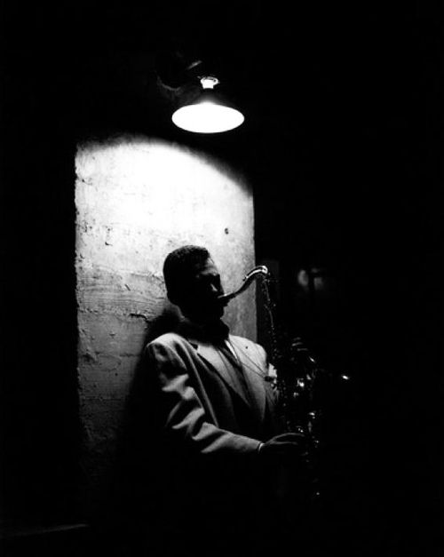 Stan getz william claxtonstan getzjazz musiciansjazz artistsjazz blueswhite photographyphotography