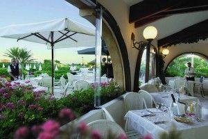 #open air #restaurant #pula