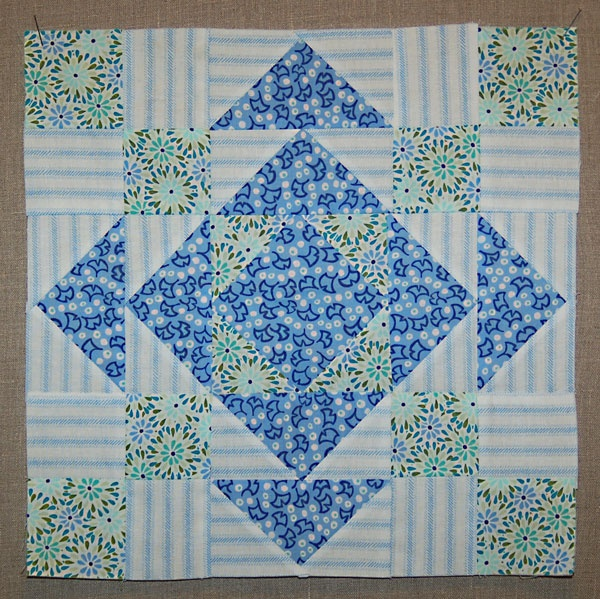 Quilt Patterns With 6 Inch Squares : 17 Best images about 6 inch quilt blocks on Pinterest Block of the month, Snowball quilts and ...