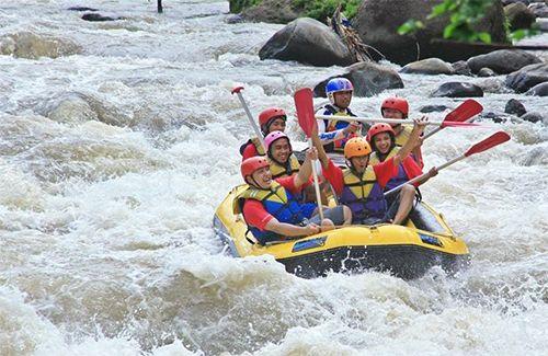 16 Tempat Wisata di Bondowoso Yang Paling Menarik
