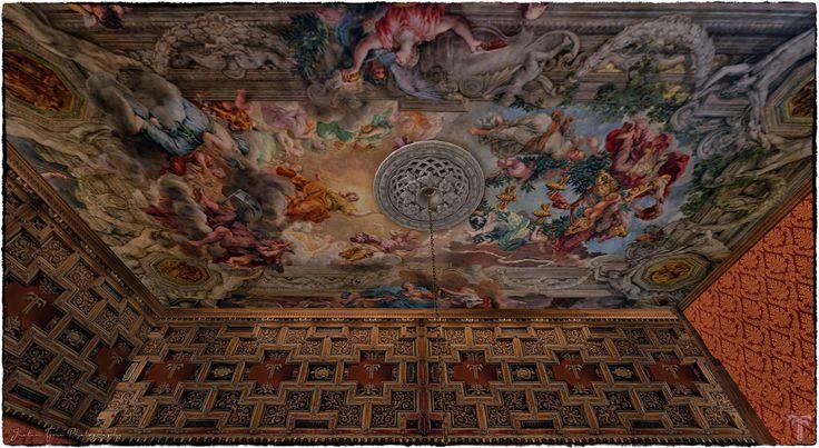 Creator (Alia Baroque) maps.secondlife.com/secondlife/FF%20The%20Rose/163/163/43
