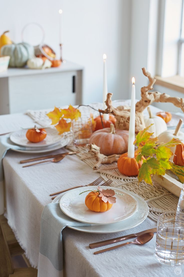 318 best Thanksgiving Ideas images on Pinterest | Thanksgiving ...