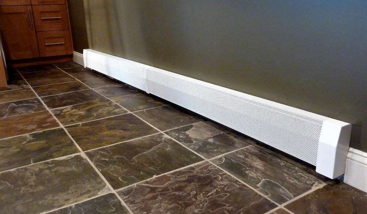 1000 ideas about baseboard heater covers on pinterest heater covers baseboard heaters and. Black Bedroom Furniture Sets. Home Design Ideas