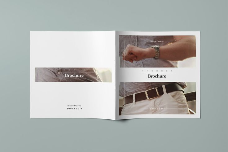 """Check out this @Behance project: """"Product Square Brochure / Catalog 3"""" https://www.behance.net/gallery/44177075/Product-Square-Brochure-Catalog-3"""