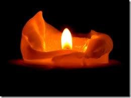 http://viverecrueltyfree.ning.com/forum/topics/atmosfere-e-candele