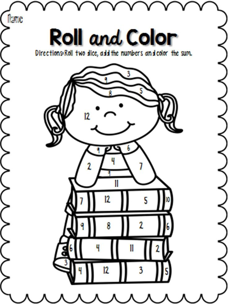 read across america coloring pages - 136 best images about number fun on pinterest activities