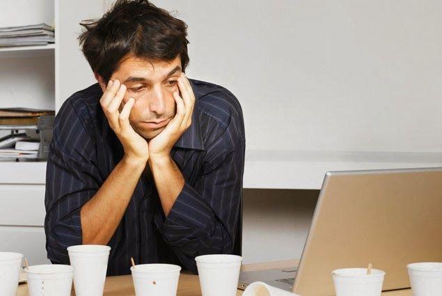 Makanan yang Membuat Ngantuk - Sulit tidur malam sangat repot. Bisa-bisa baru bisa terlelap jelang pagi dan bangun sudah sangat siang. Tapi, masalah gangguan tidur ini masih bisa diusahakan solusinya dengan mengonsumsi makanan tertentu. Studi dari Universitas Cambridge menemukan, sebelum tidur sebaiknya tidak mengonsumsi makanan kaya protein yang memengaruhi sel-sel otak (orexin) sehingga seseorang terjaga. Sebaliknya, mengonsumsi makanan ringan tertentu bisa memromosikan mata untuk…