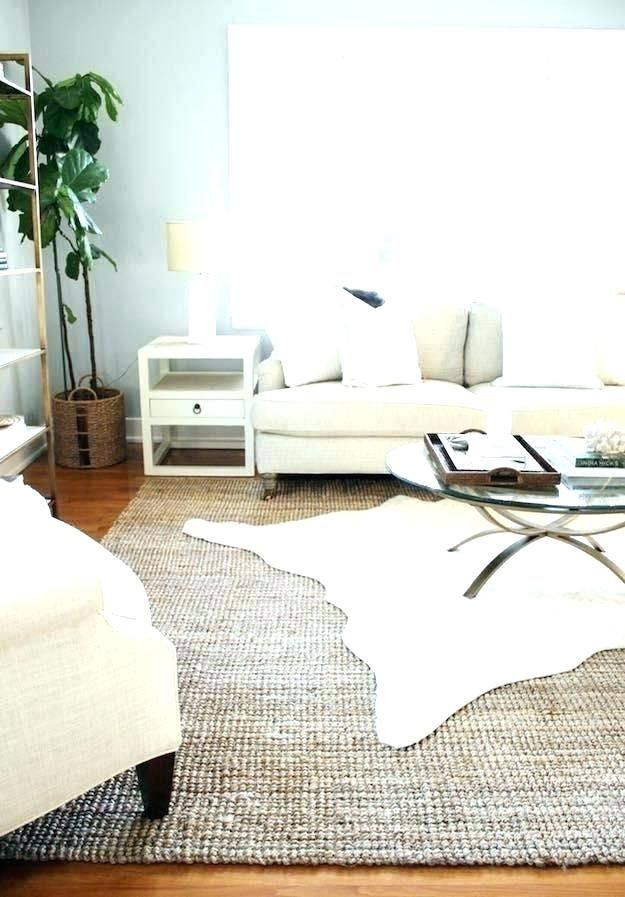 Charming Area Rug Over Carpet In Living Room Snapshots Good Area Rug Over Carpet In Living Room For Car Bedroom Carpet Cowhide Rug Living Room Rug Over Carpet