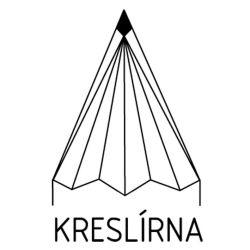 Kreslírna výtvarný ateliér / Artroom Letná nabízí kurzy kreslení a malování pro děti, dospělé a seniory v blízkosti parku Stromovka.