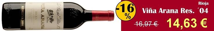 Vinooferta es una tienda de vinos online donde podras comprar los mejores vinos al mejor precio y sin intermediarios. Compra vino sin intermediarios, nunca fue tan facil comprar vino, vino tinto, vino blanco, vinos rosados, espumosos, licores premium y vinos internacionales    Vinooferta.com | Venta de vinos online  Web: www.vinooferta.com