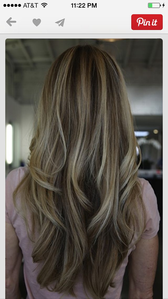 75 Best For Janna Images On Pinterest Hair Ideas Hairstyle Ideas