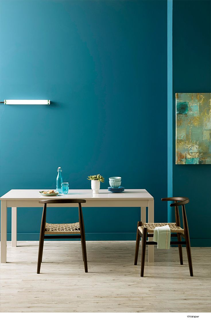 116 best 2014 color trends images on pinterest color trends