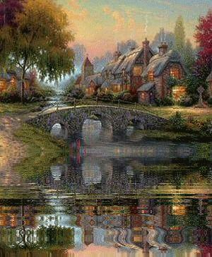 Albert Bierstadt! Albert Bierstadt (7 de janeiro de 1830 - 18 de fevereiro de 1902) foi um pintor alemão radicado nos Estados Unidos, afamado por suas grandes paisagens do oeste norteamericano, gên...