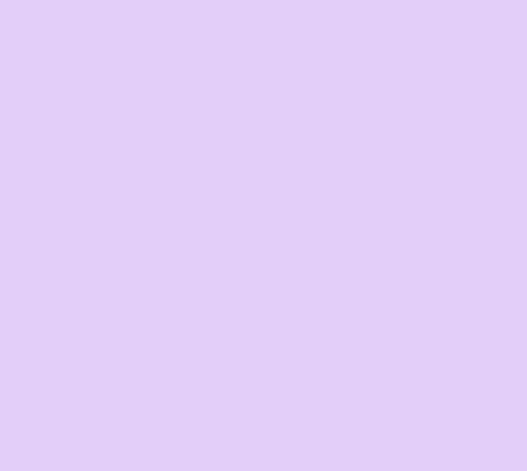 Gallery for lavender color paint - Lavender paint color schemes ...