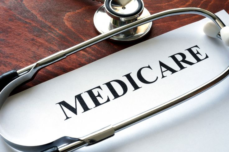 How much will medicare cost you in 2019 the motley fool