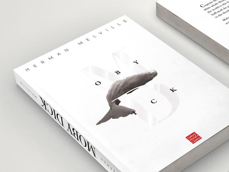 Projet Couverture de livre par Bruno Marcovecchio