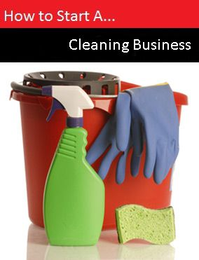Image: http://www.nfib.com/Portals/0/PDF/AllUsers/BusinessResources/cleanin.jpg