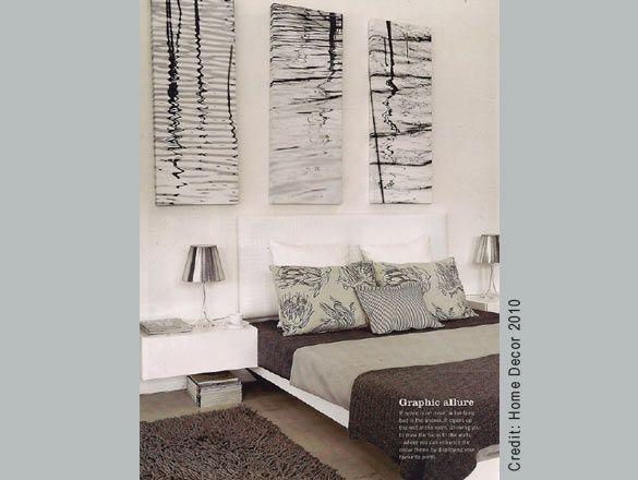 Local South African fabrics by Design Team Fabrics