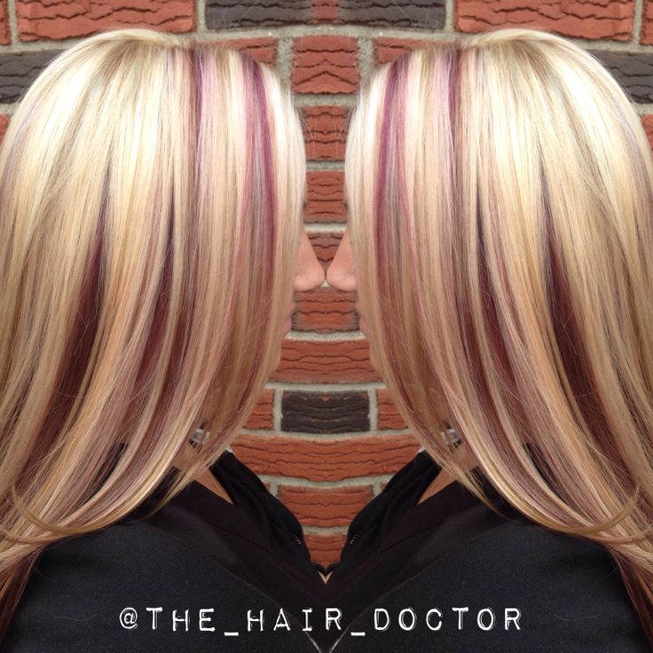 13 Best Hair Images On Pinterest Hair Colors Haircolor And Hairdos