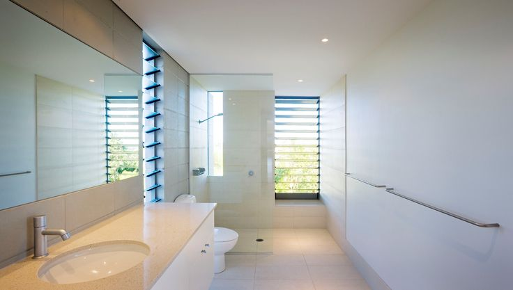 9241 Almond Rocca™ - Bark Design Architects Almond Rocca, Photo: Christopher Frederick Jones